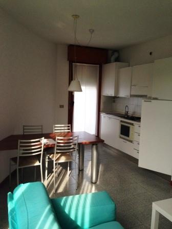 A valdagno zona maglio di sopra mini appartamenti arredati for Mini appartamenti arredati vicenza